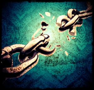 Breaking the Chains of Silence2