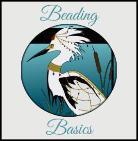 2015.07.16 - Beading Basics