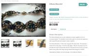 Athena Bracelet 2