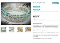 Pret-a-Party Bracelet