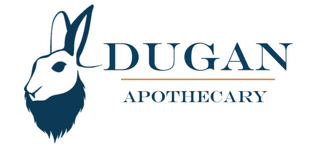 Dugan Cover website Large